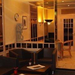 Отель Daniel Германия, Мюнхен - - забронировать отель Daniel, цены и фото номеров интерьер отеля фото 3