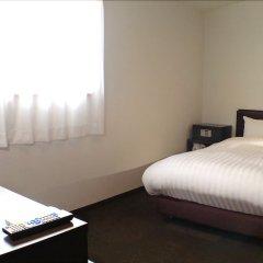 Отель Akasaka Crystal Hotel - Adults Only Япония, Токио - отзывы, цены и фото номеров - забронировать отель Akasaka Crystal Hotel - Adults Only онлайн фото 3
