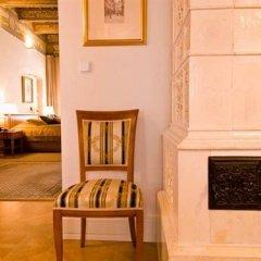 Отель Santini Residence Чехия, Прага - отзывы, цены и фото номеров - забронировать отель Santini Residence онлайн развлечения