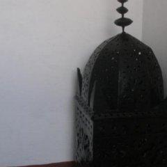 Отель Riad Dar Nawfal Марокко, Схират - отзывы, цены и фото номеров - забронировать отель Riad Dar Nawfal онлайн
