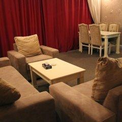 Отель Alp Inn Азербайджан, Баку - 2 отзыва об отеле, цены и фото номеров - забронировать отель Alp Inn онлайн развлечения
