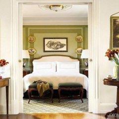 Four Seasons Hotel Firenze спа