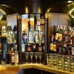 Отель Chateau-Hotel Trendafiloff Болгария, Димитровград - отзывы, цены и фото номеров - забронировать отель Chateau-Hotel Trendafiloff онлайн фото 8