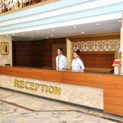Pamukkale Турция, Памуккале - 1 отзыв об отеле, цены и фото номеров - забронировать отель Pamukkale онлайн фото 17