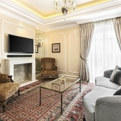 King George, a Luxury Collection Hotel, Athens фото 15