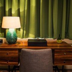 The Artist Porto Hotel & Bistro удобства в номере