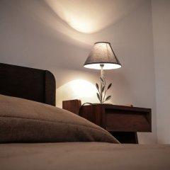 Отель Casa do Pico da Pedra удобства в номере