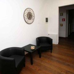Отель La casa di Mango e Pistacchio интерьер отеля фото 3