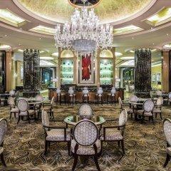 Отель Chateau Star River Guangzhou Peninsula питание фото 2