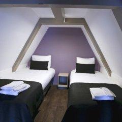 Отель City Hotel Amsterdam Нидерланды, Амстердам - отзывы, цены и фото номеров - забронировать отель City Hotel Amsterdam онлайн комната для гостей фото 4