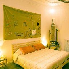 Отель INNperfect Suite комната для гостей фото 4