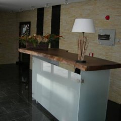 Отель Apartament VIP Закопане гостиничный бар