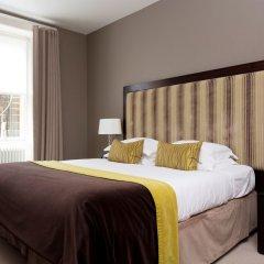 Отель The Chester Residence Великобритания, Эдинбург - отзывы, цены и фото номеров - забронировать отель The Chester Residence онлайн фото 3