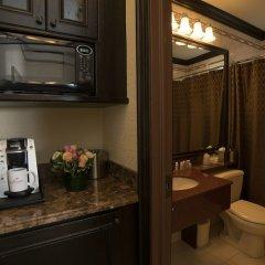 Отель The Lucerne Hotel США, Нью-Йорк - отзывы, цены и фото номеров - забронировать отель The Lucerne Hotel онлайн