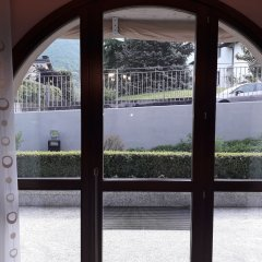 Отель Casa Vacanze Villa Paradiso Альбино фото 8