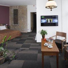 Rixwell Terrace Design Hotel Рига интерьер отеля фото 3