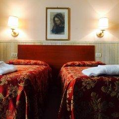 Отель Pyramid Италия, Рим - 9 отзывов об отеле, цены и фото номеров - забронировать отель Pyramid онлайн комната для гостей фото 3