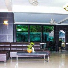 Sharaya Kata Hotel