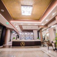 Отель Aghababyan's Hotel Армения, Ереван - отзывы, цены и фото номеров - забронировать отель Aghababyan's Hotel онлайн фото 8