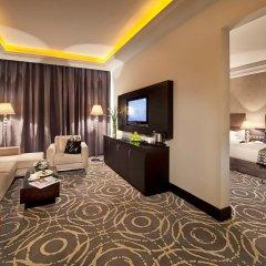 Mangrove Hotel комната для гостей фото 5