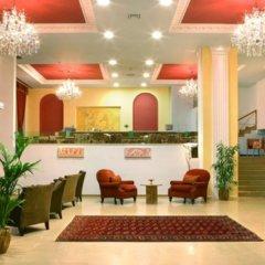 Отель Airotel Parthenon интерьер отеля фото 3