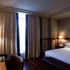 Hotel 1898 4* Стандартный номер с различными типами кроватей фото 15
