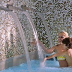 Best Western Plus Hotel Galles бассейн фото 2