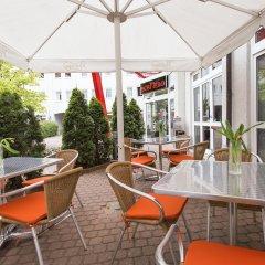 DORMERO Hotel Dresden Airport фото 11