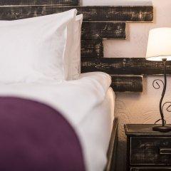 Гостиница Резиденция Дашковой удобства в номере