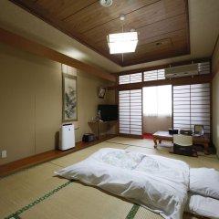 Отель Masunoi Такета комната для гостей фото 2