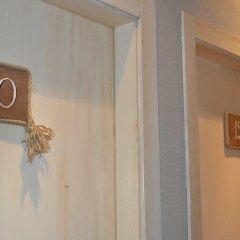 Hotel Ermeti Риччоне интерьер отеля фото 2