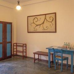 Отель Vibration Шри-Ланка, Хиккадува - отзывы, цены и фото номеров - забронировать отель Vibration онлайн в номере