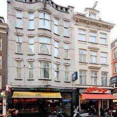 Hotel De Gerstekorrel фото 16