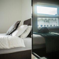 Отель Celebrity Apartments Великобритания, Брайтон - отзывы, цены и фото номеров - забронировать отель Celebrity Apartments онлайн фото 2