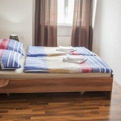 Апартаменты Downtown Apartments Prague детские мероприятия фото 2