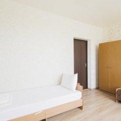 Гостиница Гостевой дом Барса в Сочи 13 отзывов об отеле, цены и фото номеров - забронировать гостиницу Гостевой дом Барса онлайн комната для гостей фото 4