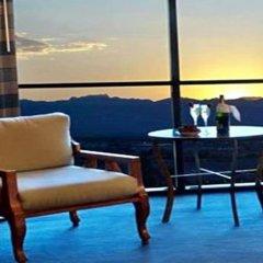 Отель Luxor 3* Номер Делюкс с различными типами кроватей фото 5