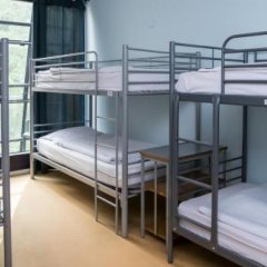 Hostel StayComfort Kreuzberg комната для гостей фото 2