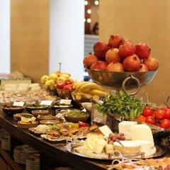 Отель Park Hyatt Istanbul Macka Palas - Boutique Class питание фото 2
