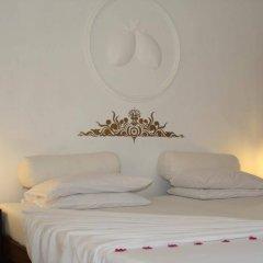 Отель Coco Villa Boutique Resort Шри-Ланка, Берувела - отзывы, цены и фото номеров - забронировать отель Coco Villa Boutique Resort онлайн комната для гостей фото 3