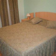 Отель City Walls Hotel Азербайджан, Баку - отзывы, цены и фото номеров - забронировать отель City Walls Hotel онлайн комната для гостей фото 3