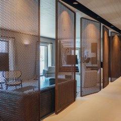 Douro41 Hotel & Spa Кастело-де-Пайва помещение для мероприятий фото 2