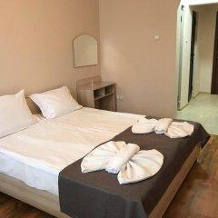 Hotel Velista Велико Тырново комната для гостей фото 2