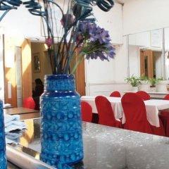 Отель Euro Hotel Clapham Великобритания, Лондон - отзывы, цены и фото номеров - забронировать отель Euro Hotel Clapham онлайн помещение для мероприятий