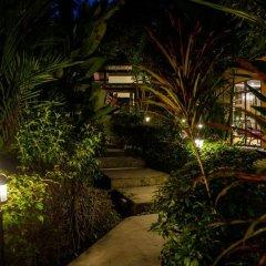 Отель Layan Villas фото 5