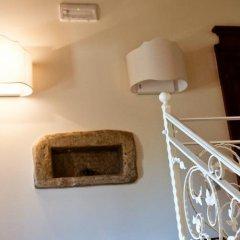 Отель Country House La Cipolla D'oro Италия, Потенца-Пичена - отзывы, цены и фото номеров - забронировать отель Country House La Cipolla D'oro онлайн удобства в номере