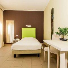 Hotel Residence Ulivi E Palme комната для гостей фото 4
