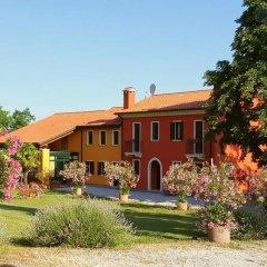 Отель Country House Bucaneve Италия, Региональный парк Colli Euganei - отзывы, цены и фото номеров - забронировать отель Country House Bucaneve онлайн фото 5