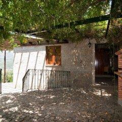 Отель Quinta do Outeiro фото 2