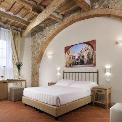 Отель Villa Sabolini комната для гостей фото 5